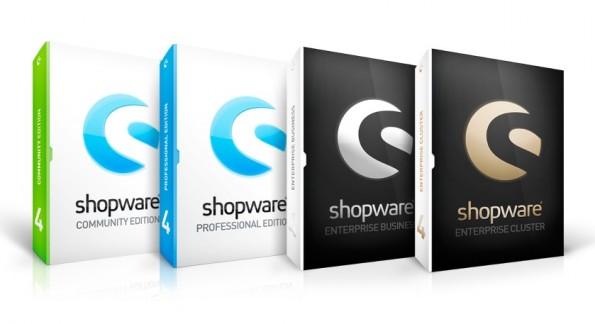 shopware online-shop
